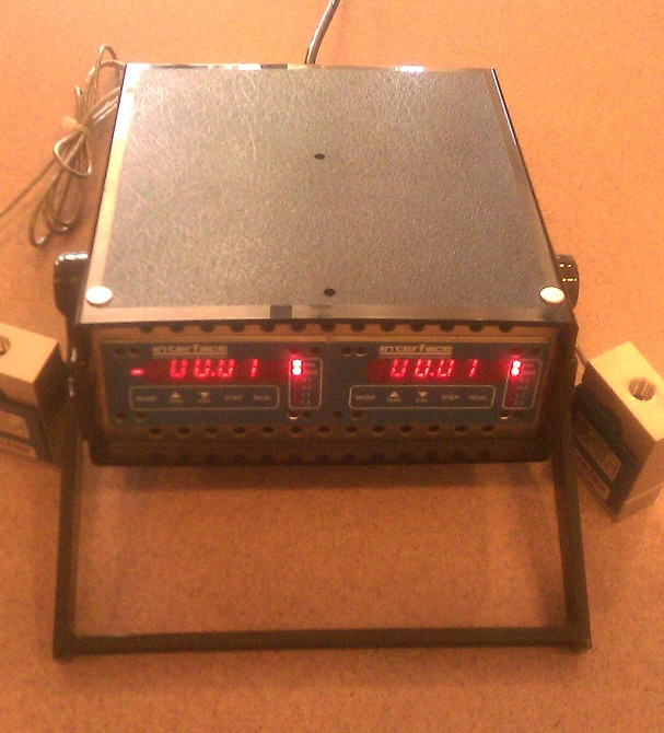 Custom Dual